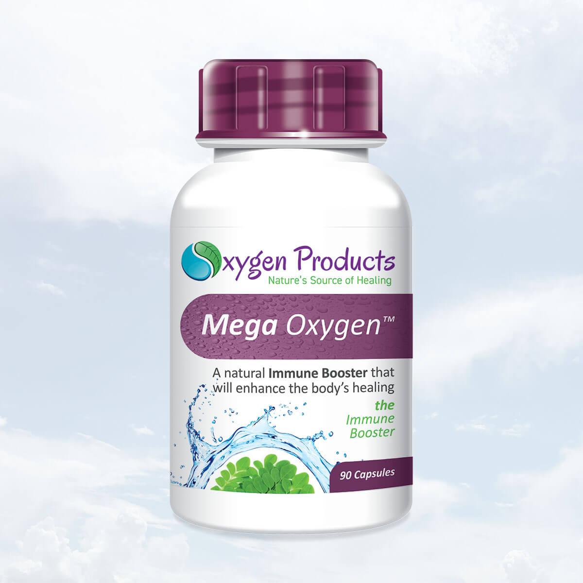 Mega-Oxygen-Home-Image