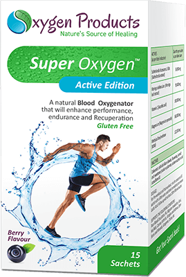 Super-Oxygen-Active-Slide-Image